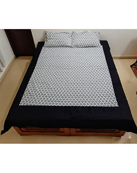 Queen size bed spreads