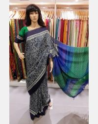Bhagalpur Silk